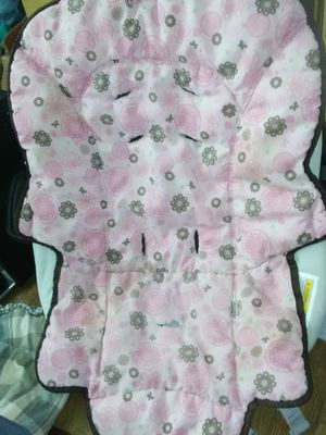 Car Seat Covers for Sale in Victoria, TX