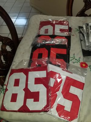 Lots of teams avaliable for Sale in Fresno, CA
