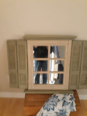 Home decorating for Sale in Lexington, KY