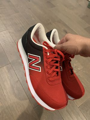 New Balance and Adidas Shoes for Sale in Midlothian, TX