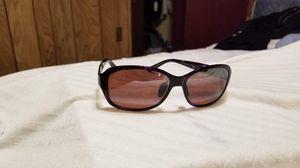 Brand new Maui Jim sunglasses for Sale in Wichita, KS