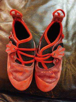 Climbing shoes for Sale in Fort Meade, MD