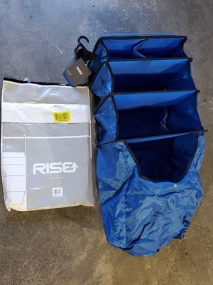 New Rise Traveller Shelving Organizer for Sale in Issaquah, WA