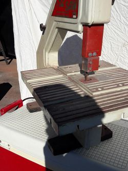 Band Saw for Sale in Pinellas Park,  FL