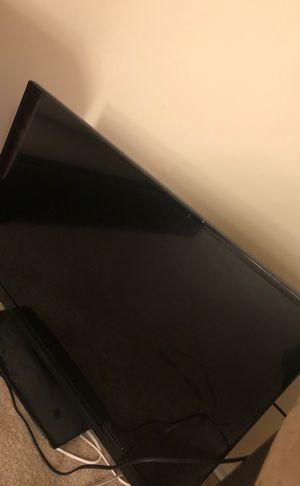 Plasma TV, 40 inch for Sale in Mishawaka, IN