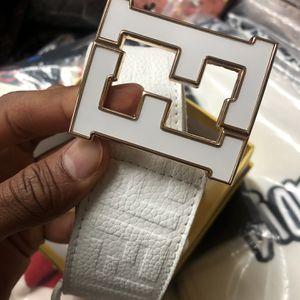 Fendi belts for Sale in Westport, MA