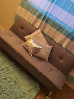 New Futon for Sale in Sykesville,  MD