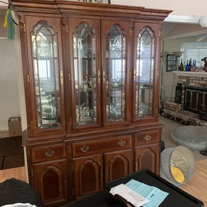 China Cabinet for Sale in Antioch, CA