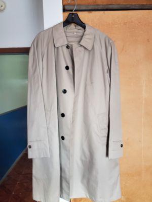 Burberry Trench Coat for Sale in Englishtown, NJ