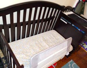 Baby Crib for Sale in North Attleborough, MA