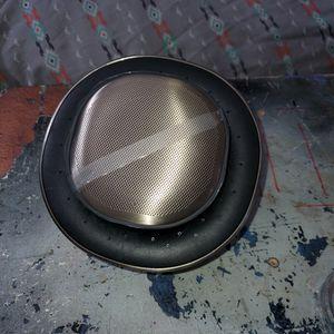 Moen Bluetooth Shower Head Wireless And Waterproof Speaker for Sale in Fremont, CA