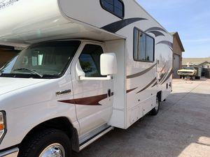 RV class C for Sale in Fresno, CA