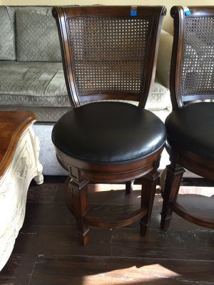Bar Stools for Sale in Parkland, FL