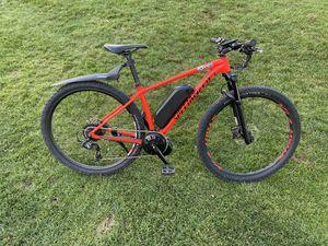 Specialized Rockhopper Pro Electric Bike for Sale in Boston, MA