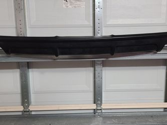 05-09 Mustang GT MMD Rear Valance for Sale in Boca Raton,  FL
