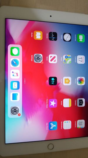 Apple ipad air 2 32 GB Unknown Carrier for Sale in Brooklyn, NY
