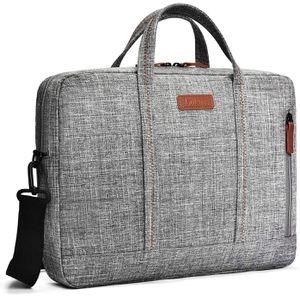 Laptop Bag for Sale in Garden Grove, CA