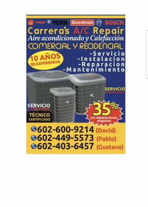 """A/c - 6""""0""""2""""4""""9""""9""""5""""5""""7""""3 for Sale in Scottsdale, AZ"""