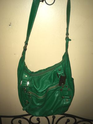 Marc Fisher purse for Sale in South Charleston, WV