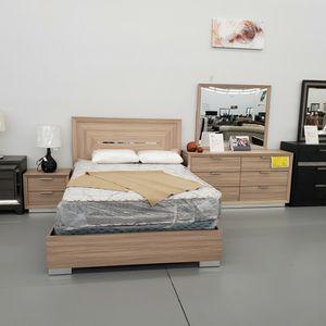 Bedroom Set for Sale in Duluth, GA