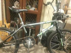 Dyno bmx bike for Sale in Salt Lake City, UT