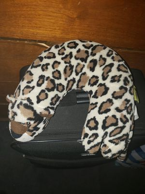 Child's neck pillow for Sale in Henderson, NV