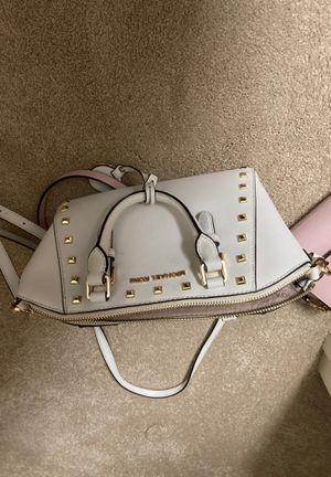 Michael Kors bag for Sale in Denton, TX