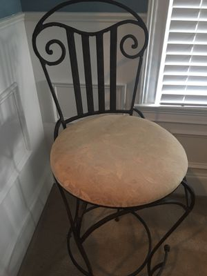 Bar Stool for Sale in Charlotte, NC