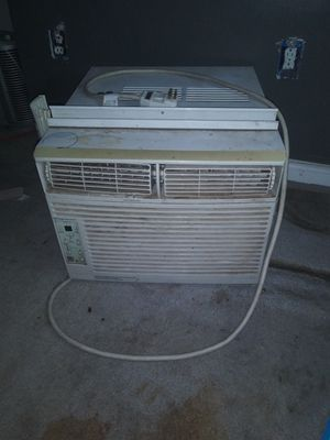 Air conditioners use for Sale in Philadelphia, PA