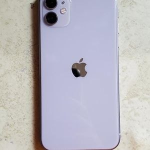 Unlocked iPhone 11 for Sale in FL, US