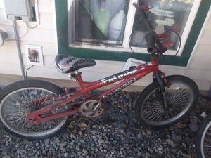Schwinn Falcon bike for Sale in West Jordan, UT