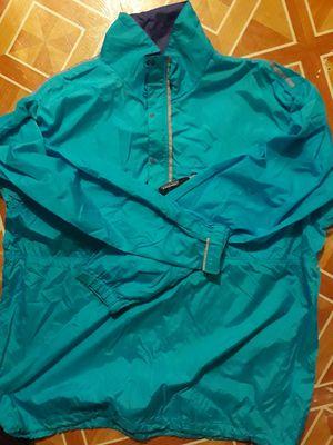 Vintage Patagonia Jacket for Sale in New Britain, CT
