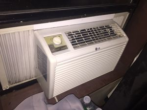 AIR CONDITIONER PERFECT CONDITION for Sale in The Bronx, NY