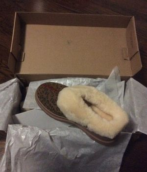 Ugg shoes for Sale in Houston, TX