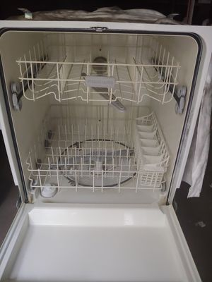 Dishwasher for Sale in Lake George, NY