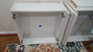 Wall cabinet for Sale, used for sale  Penndel, PA