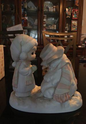 Precious moments for Sale in Williston Park, NY