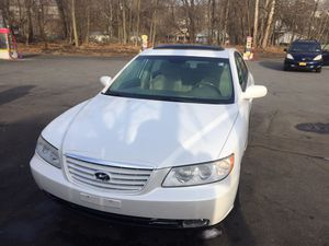 2007 Hyundai Azera for Sale in Newburgh, NY