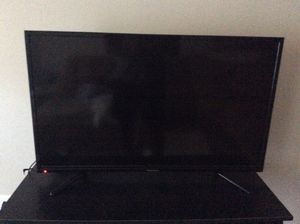Hisense 40 inch TV for Sale in Hendersonville, TN