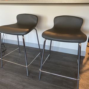Set of barstools for Sale in Sioux Falls, SD