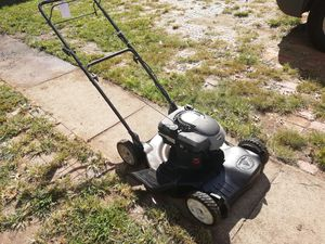 New And Used Lawn Mower For Sale In Louisville Ky Offerup