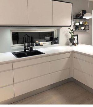 Custom Kitchens Cabinets for Sale in Miami Gardens, FL