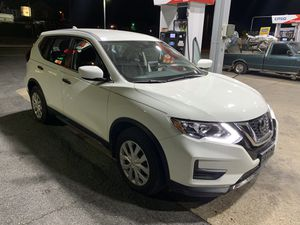 2018 Nissan Rogue SE v4 for Sale in Bowie, MD