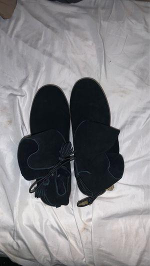 KOOLABURRA uggs boots for Sale in Decatur, GA