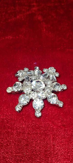 Pendant pin/ brooch combo $10 or best offer for Sale in Phoenix, AZ