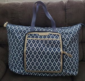 Large travel bag for Sale in Lakewood, CO