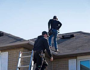 Pass Roof inspect for Sale in Phoenix, AZ