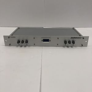 Audiobahn clipping detection preamp for Sale in San Diego, CA