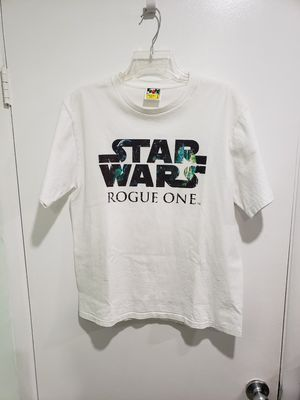 Bape x Star Wars Rogue one tee for Sale in Miami, FL