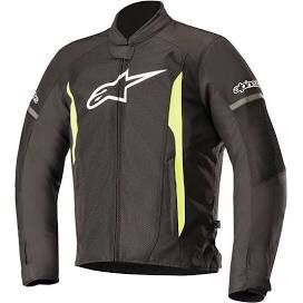 Alpinestars T-Faster Air Men's Street Jackets for Sale in Fort Smith, AR